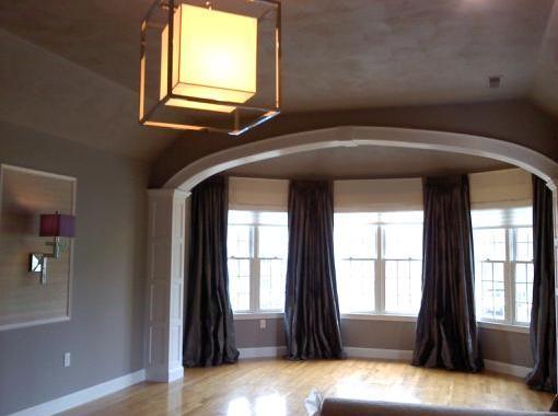 rachel hazelton interior design paint colors 101 the. Black Bedroom Furniture Sets. Home Design Ideas