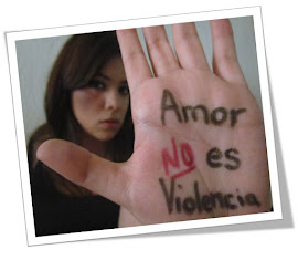 14 de Febrero: Da del Amor Sin Violencia