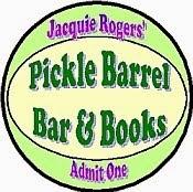 Jacquie Rogers PBB&B