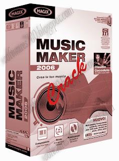 Music Maker Free Download Full Version Windows 7