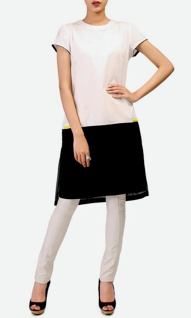 Official Dress Fashion for Working Women