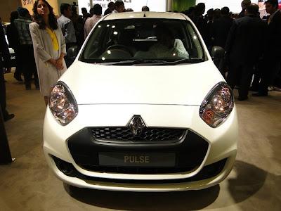 http://3.bp.blogspot.com/-gaX5H7sdEAo/T32yElAdsuI/AAAAAAAAEi4/4G7HXI50Zps/s1600/Renault-Pulse-RxL.jpg