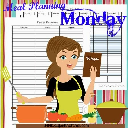 www.alysonhorcher.com, meal planning monday, if you are what you eat, Summit 2014, Beachbody Summit, Las Vegas Summit, meal planning for a hotel stay, meal planning away from home, planning is key