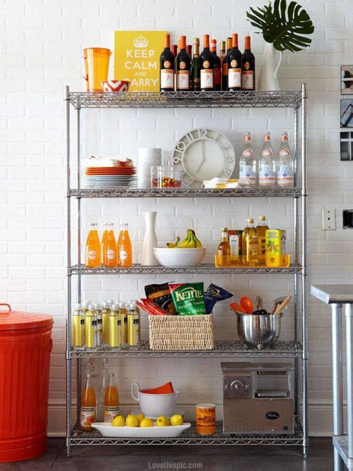 Decorative+kitchen+(51)