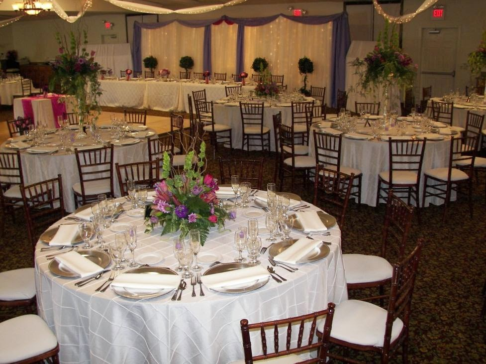 http://wondervalleyweddings.com/photos/gallery/receptions/