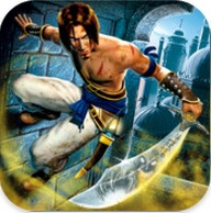 Game IPhone Prince of Persia ® Classic cho iphone