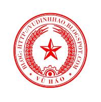 http://www.vectordep.vn/psd/vi/shops/hoa-mai-hoadao/