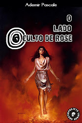 E-BOOK - O LADO OCULTO DE ROSE