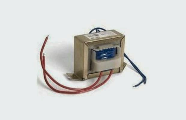Ciencia inventos y experimentos en casa circuitos tiles for Transformadores de corriente 220v a 12v