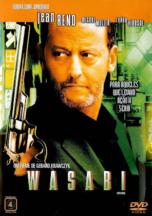 http://3.bp.blogspot.com/-gaf6pBFnOHY/VH-fn8l_D_I/AAAAAAAAEpA/kB3cliSFwUM/s420/Wasabi%2B2001.jpg