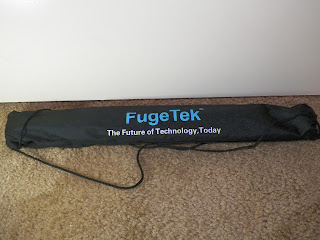 Fugetek_Professional_Selfie_Stick_Review.jpg