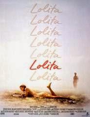 Lolita Torrent
