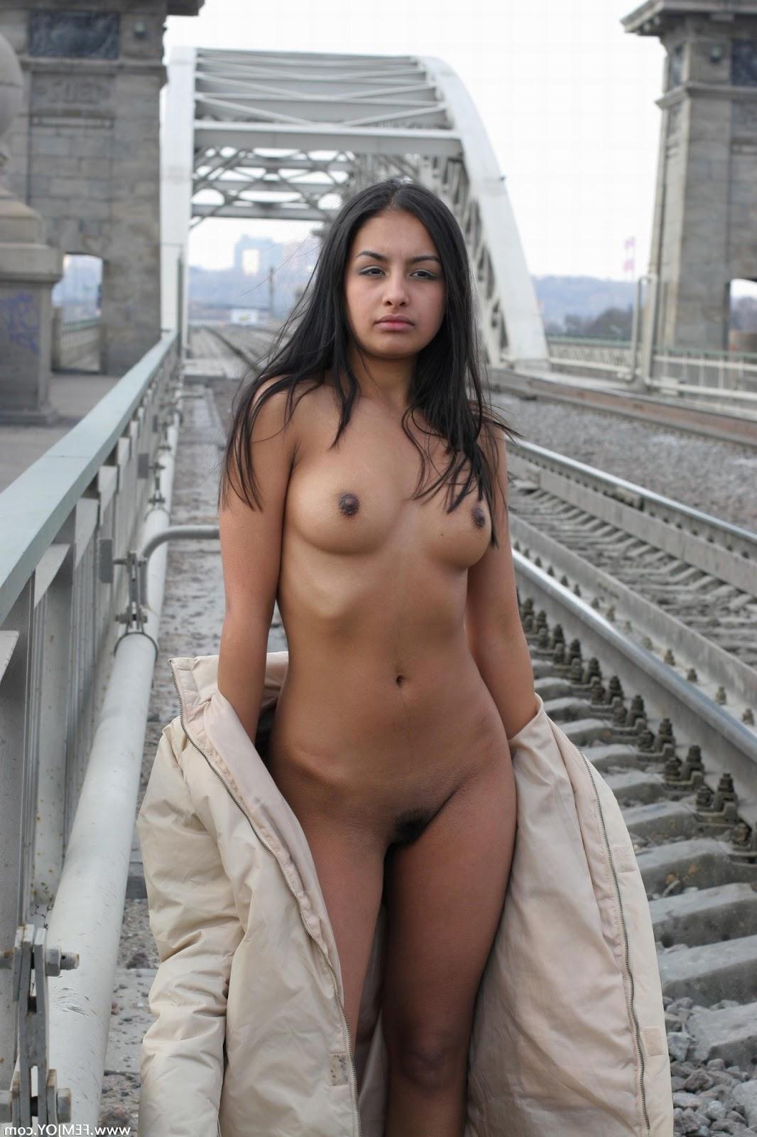 dating messenger india