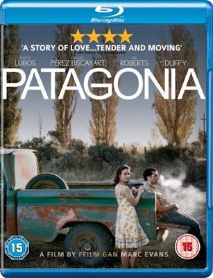 Patagonia (2010) BRRip 720p Mediafire
