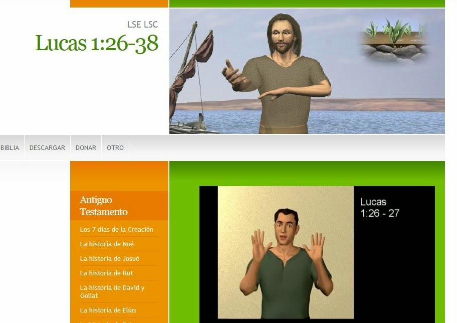 http://www.biblialselsc.org/nuevo-testamento-1/el-naciemento-de-jesus/lucas-126-38.html