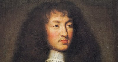 louis xiv good bad monarch france Louis xiv of france king of france and navarra, from 1643 to 1715 louis xiv, also popularly known as the sun king  he intended to rule as an absolute monarch, .