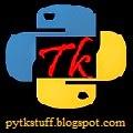 pytkstuff.blogspot.com/