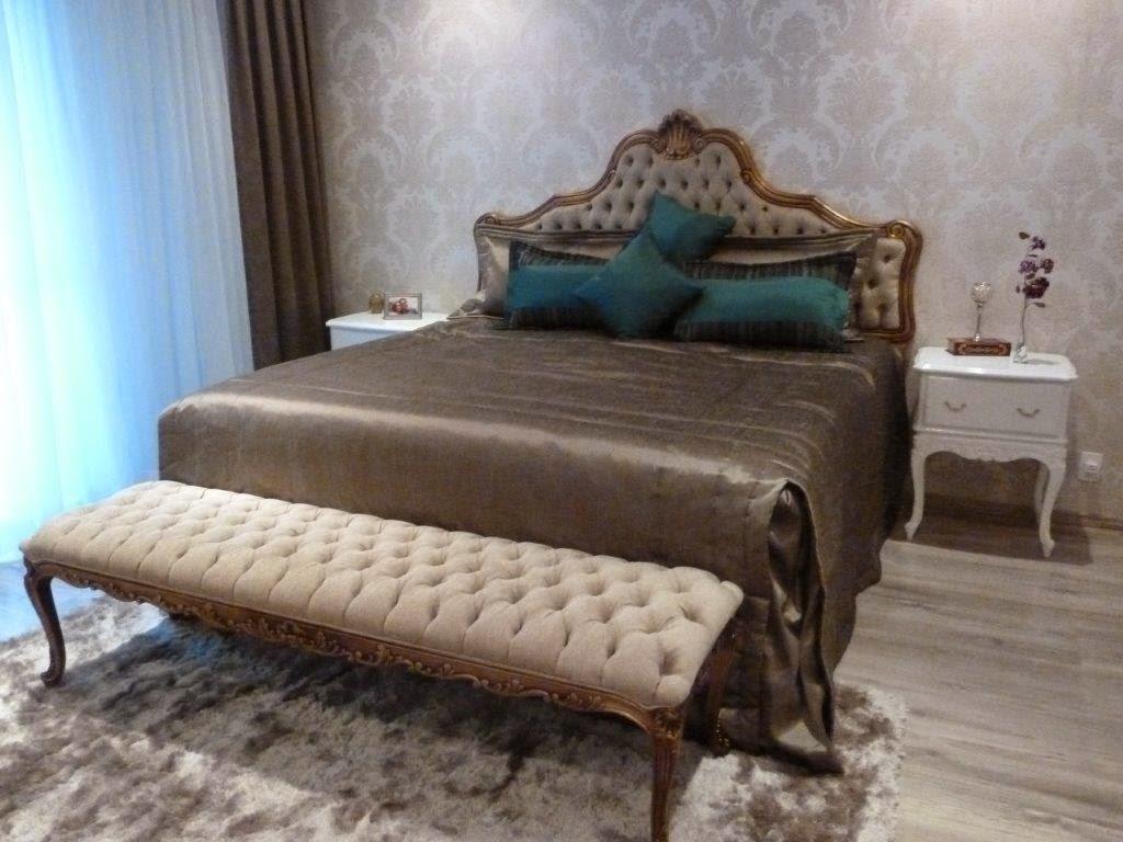 camas luis xv camas luis xv