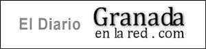 .GRANADA EN LA RED