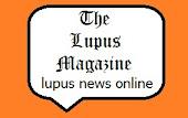 The Lupus Magazine Archive