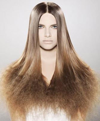 Alerana a la caída de los cabello comprar