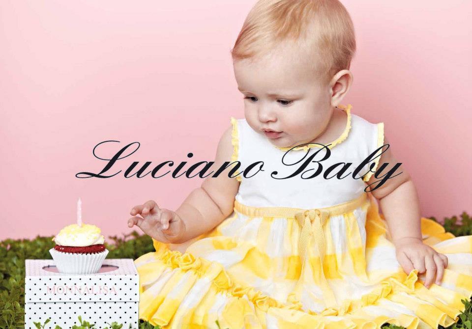 Ropa para bebes y ni os - Ropa bebe nino 0 meses ...