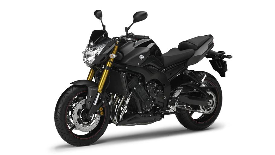 2014 yamaha fz8 review and prices. Black Bedroom Furniture Sets. Home Design Ideas