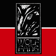 wolffang.pl