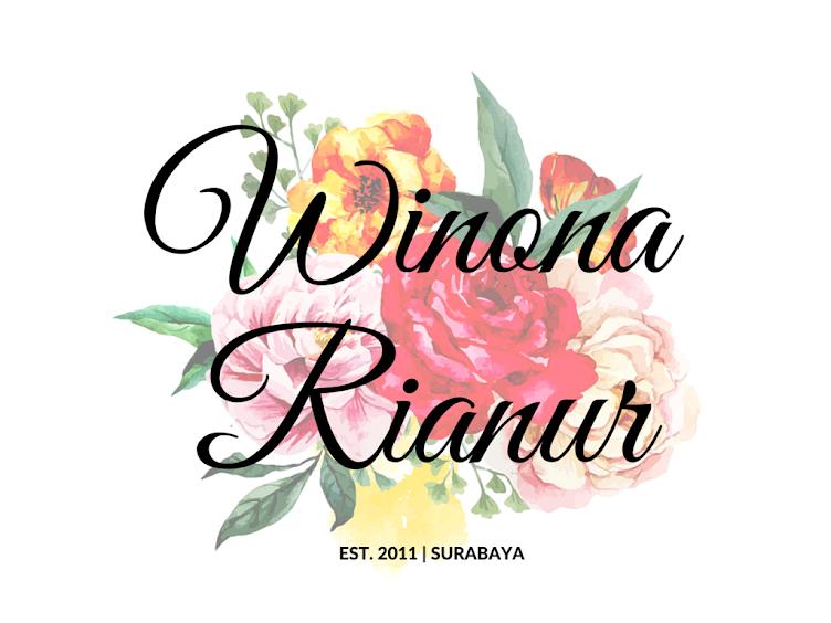 Winona Rianur