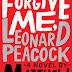 """Forgive me, Leonard Peacock"" será llevada al cine."