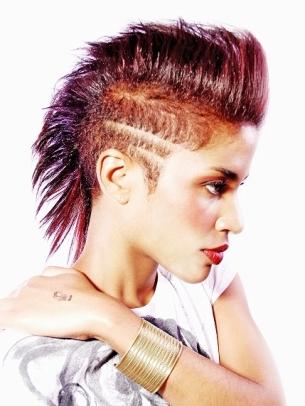 Women's-Short-Mohawk-Hair-Styles-6