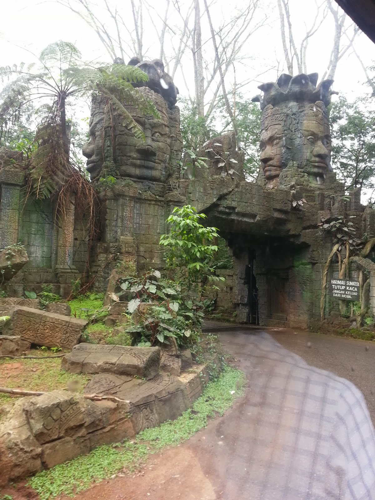 Image Result For Video Bagus Beud