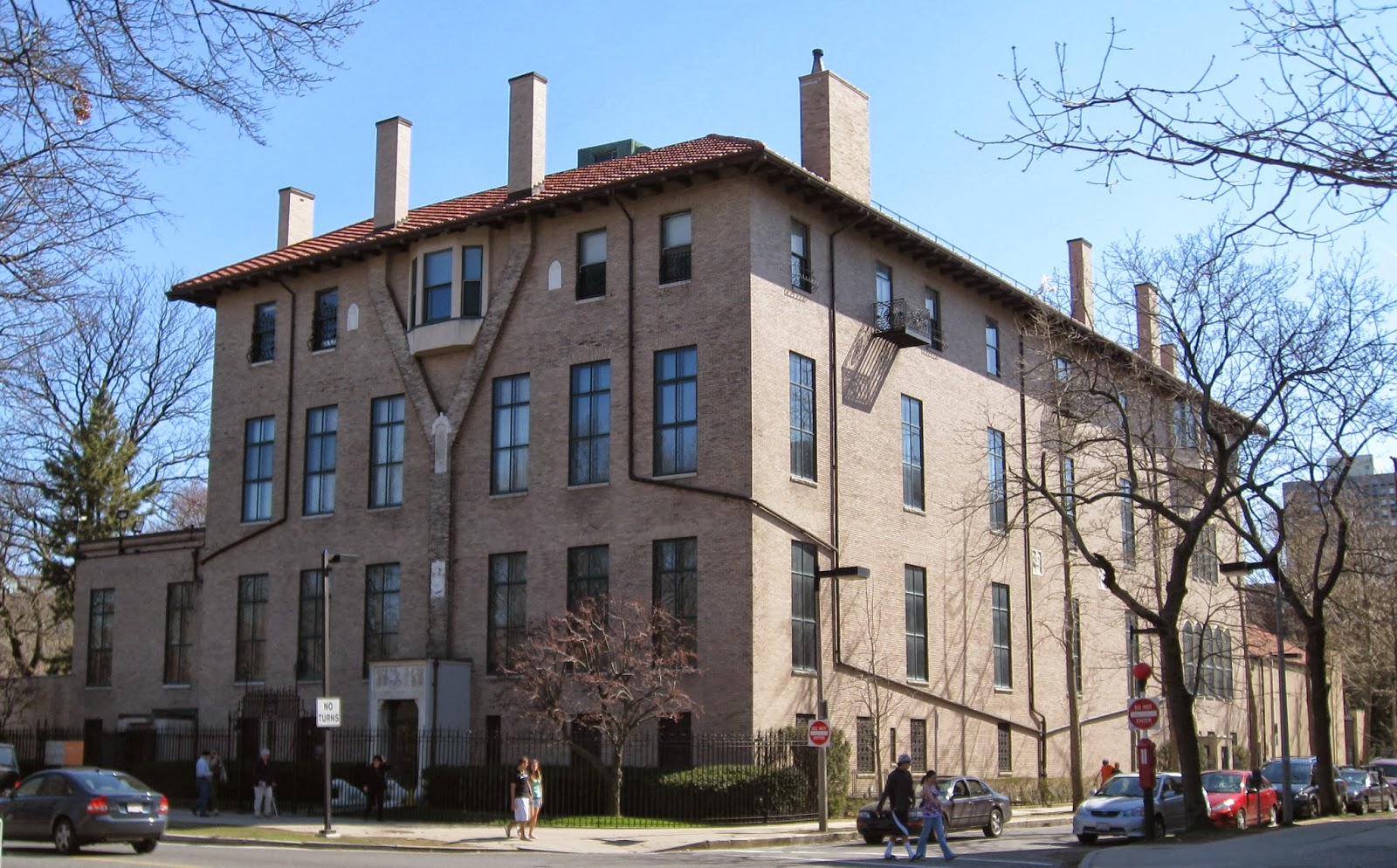 Old Masters In The New World Boston Isabella Stewart Gardner Museum