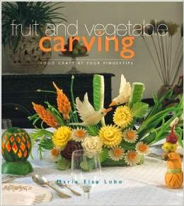 http://www.amazon.com/gp/product/8187902264?ie=UTF8&camp=1789&creativeASIN=8187902264&linkCode=xm2&tag=fruitandvegcarvings-20
