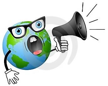 cara berbicara terus terang, tips bicara langsung, kejujuran, menghindari berbohong, bicara terus terang, blog dofollow