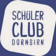 Anmeldung Schülerclub 2016/17