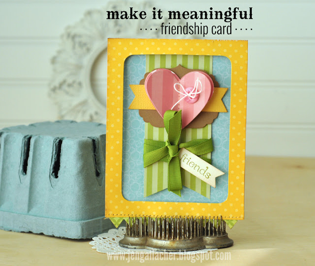 http://3.bp.blogspot.com/-gazVsco8t9I/Ur73qhO8OtI/AAAAAAAARIY/-bdLo4dEX28/s640/Friendship-Card.jpg