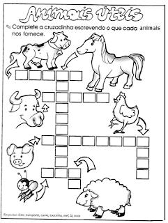 ANIMAIS VERTEBRADOS E INVERTEBRADOS   ATIVIDADES E DESENHOS COLORIR