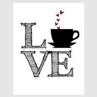 kahve sevgisi, espresso, cappuccino
