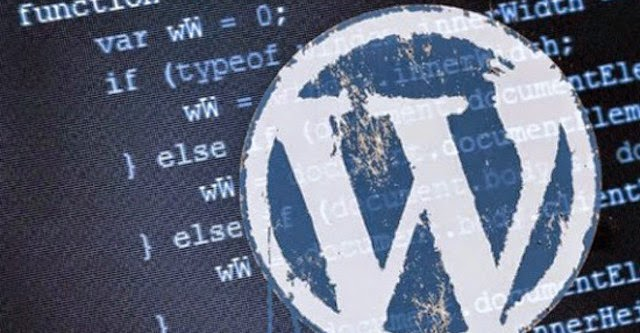 Gần 1000 website Việt Nam dính lỗ hổng nguy hiểm trong WordPress