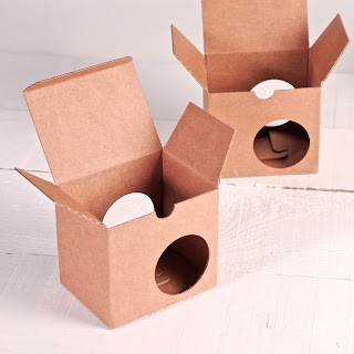 boîte pour tasses et mugs, Boîte cadeau, selfpackaging, self packaging, selfpacking
