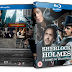 Capa Bluray Sherlock Holmes A Game Of Shadows