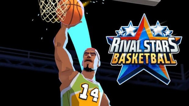 Rival Stars Basketball Hack Cheats Tool v4.7