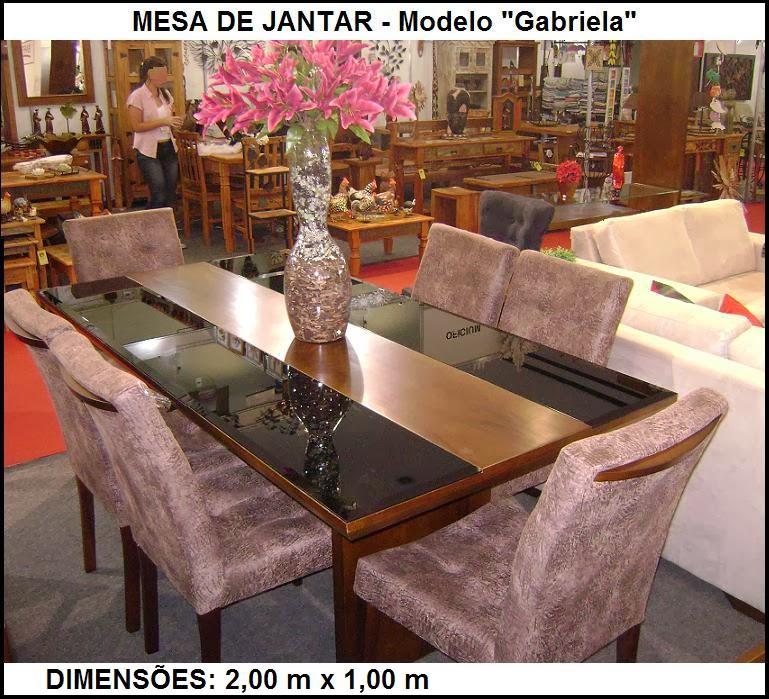 Cadeiras Para Sala De Jantar Em Bh ~ Cadeira para sala de jantar