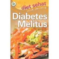 Diet Penderita Diabates Melitus