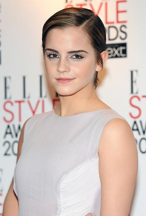 The Fashion Prophet: Happy Birthday, Emma Watson!