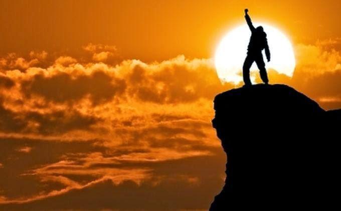 Ini 6 Cara Biar Kamu Bisa Kaya di Usia Muda