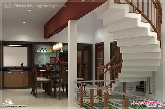 Designed By Max Height Design StudioHome In Kozhikode Vatakara Email Maxheightvatakaragmail