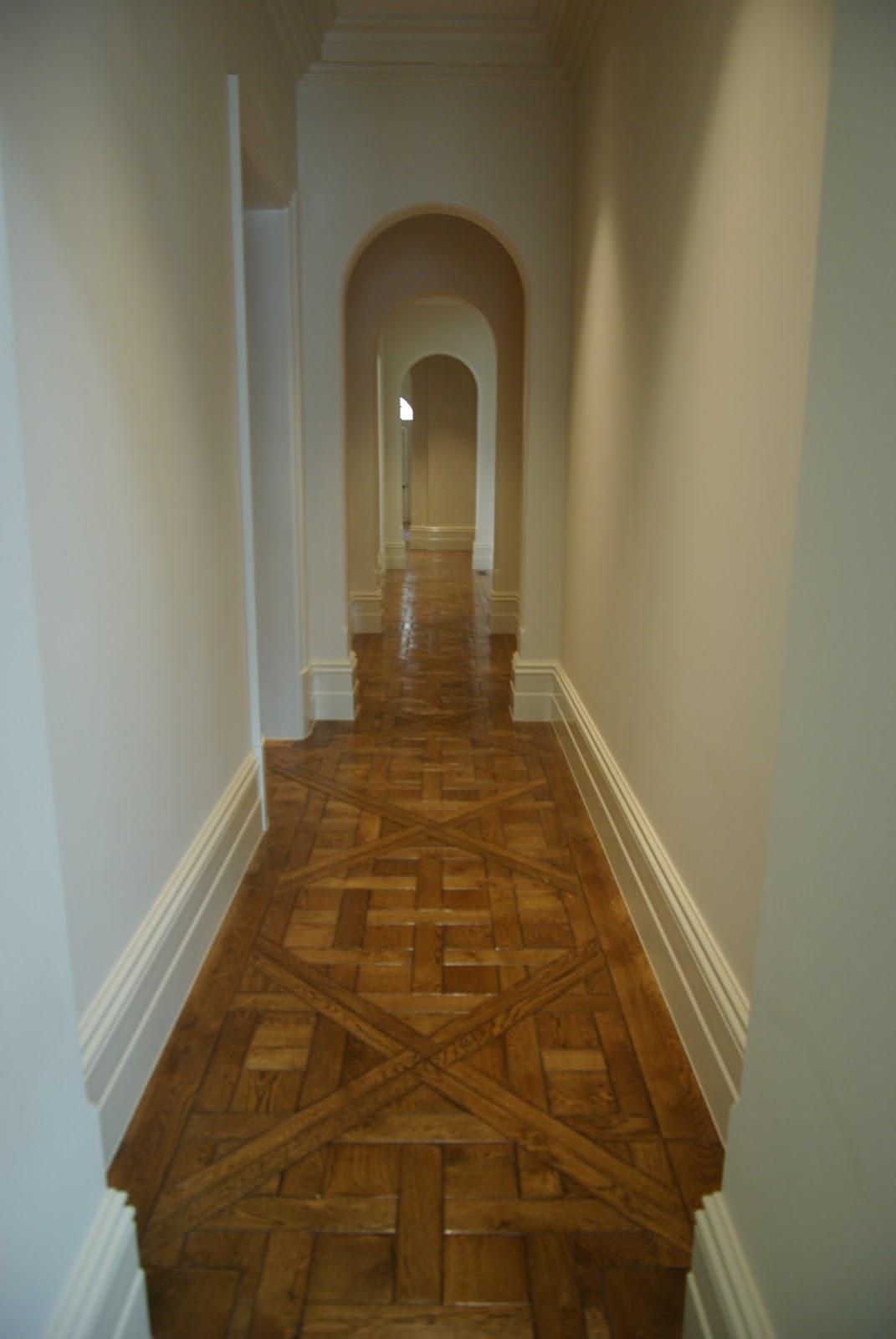 solid french oak versailles panels renaissance parquet. Black Bedroom Furniture Sets. Home Design Ideas