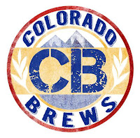 Colorado Brews